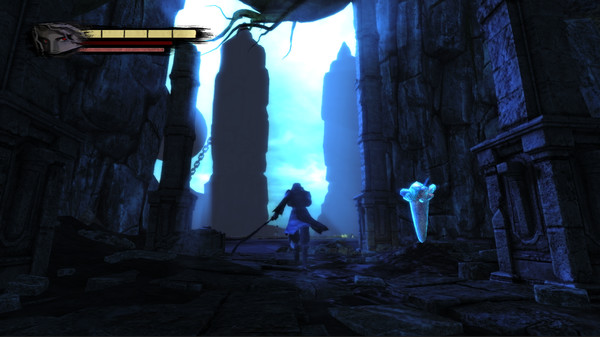 Anima Gate of Memories The Nameless Chronicles Free Download