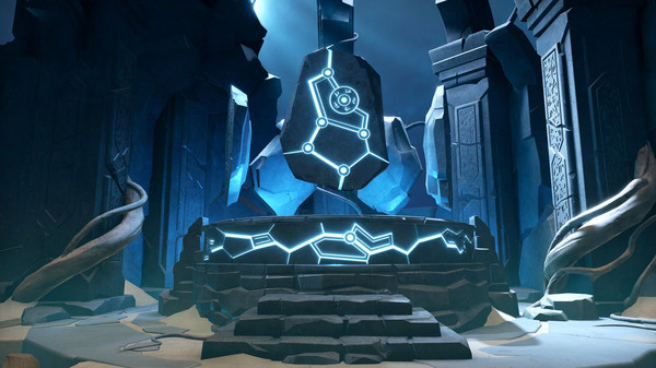 Archaica The Path of Light Free Download