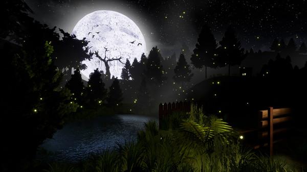 Fireflies Free Download